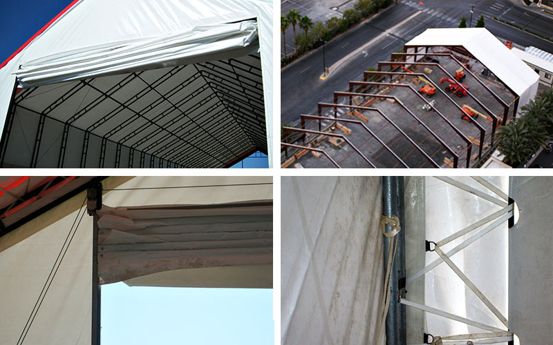 Exterior Covering Systems
